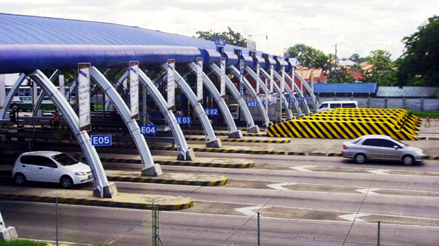 NLEX, SCTEX Toll Fees Might Go Up By 21%
