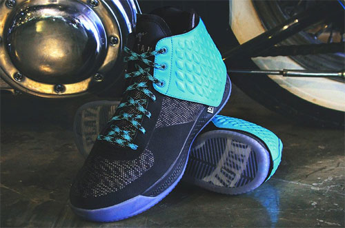 1f5a51b2f08bc 12 Legit Performance Sneakers That Are Just As Great For Style