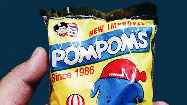 12 Delicious Snacks Your Childhood Wouldn't Be Complete Without