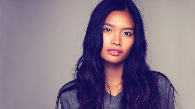 Janine Tugonon Bows Out From Victoria's Secret Selection