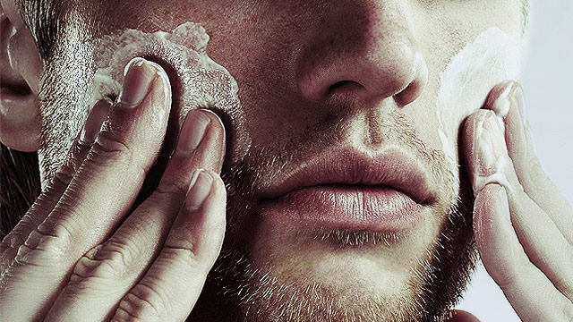 A Quick Guide To Exfoliating Your Face