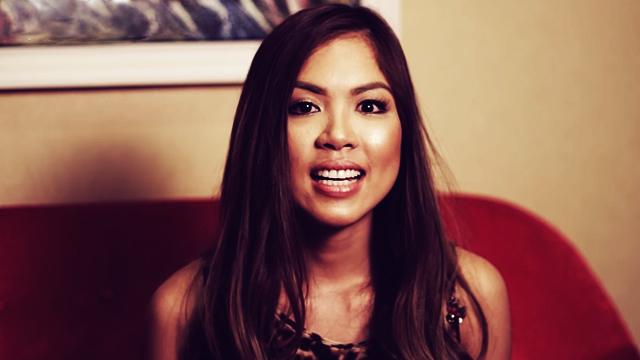 FHM Fast Break with Mara Aquino: What's Your Biggest Turn Off On The Court?