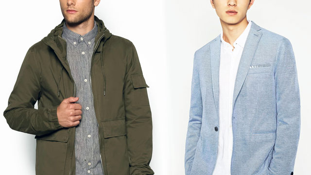 5 Pieces That Can Keep You Warm Aside From Your Jacket