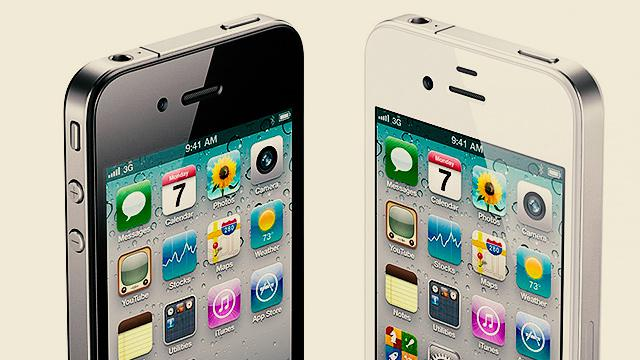 Refurbished Vs. Brand New iPhone—Which One Should You Buy?