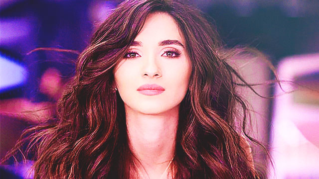 LOOK: This Beauty Queeen Is Jennylyn Mercado's Doppelganger