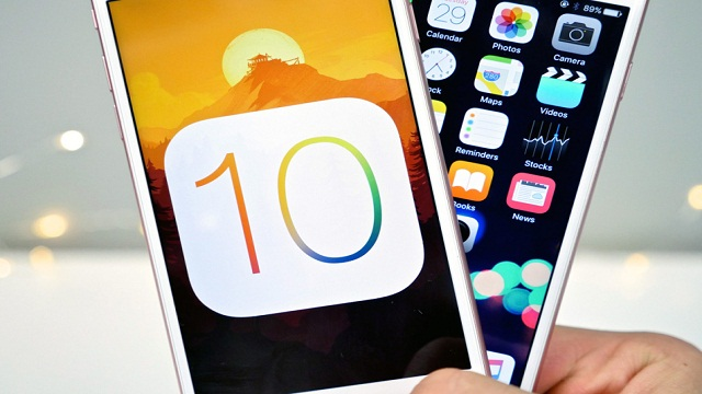 The 5 iOS 10.2 Features You Should Be Excited About