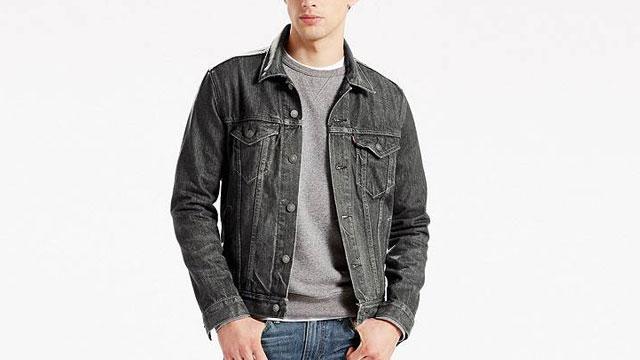 13 Stylish Jackets To Pimp Your Boring Wardrobe