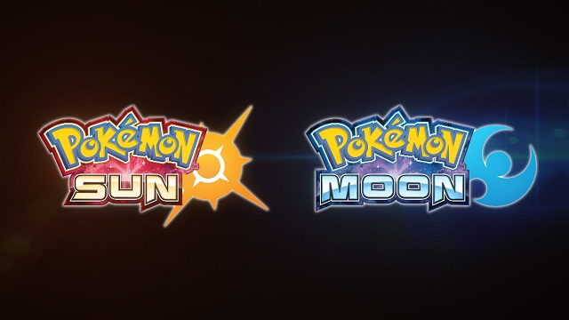 Here's What We Know About Pokémon Sun And Moon