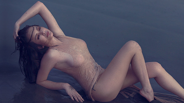 Ellen Adarna Is A Force Of Nature