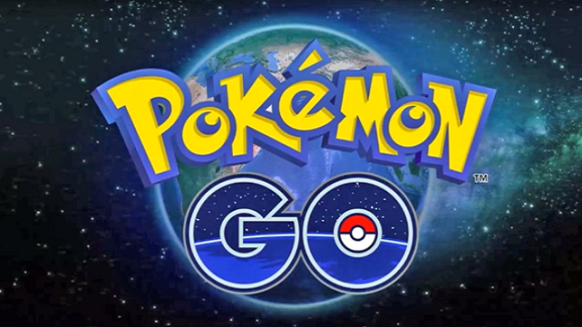 10 Pocket Monsters You Should Evolve In 'Pokémon GO' Second Generation