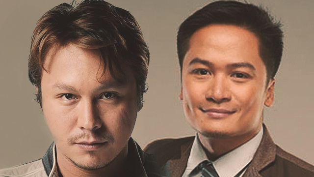 Baron Geisler: 'Picture Ni Ping With Da Pakyu Sign? So Low'