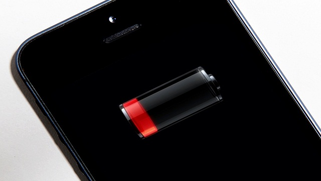 These Two Bugs Are Destroying Your iPhone's Battery
