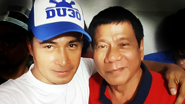 Making Sense Of Cesar Montano's Tourism Promotions Board Appointment