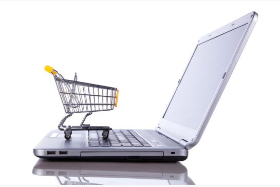 7 Insider Tips For Holiday Online Shopping