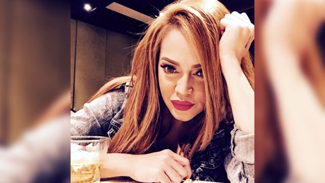 20 Times Ethel Booba's Charot-Fueled Wit Killed It On Twitter