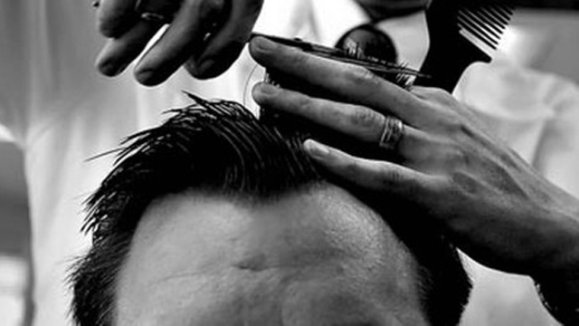 17 Grooming Resolutions To Upgrade Your 2017 Game Face