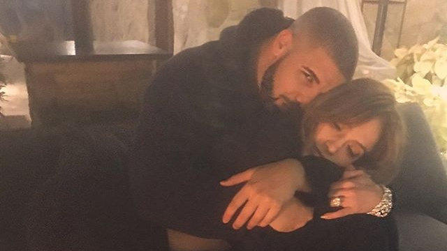 J. Lo And Drake Getting Cozy, Margot Robbie's Wedding, And 13 Other Things A Man Must Know This Week