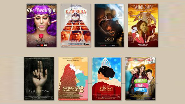 2016 Was The Year That Filipino Cinema Was Reawakened