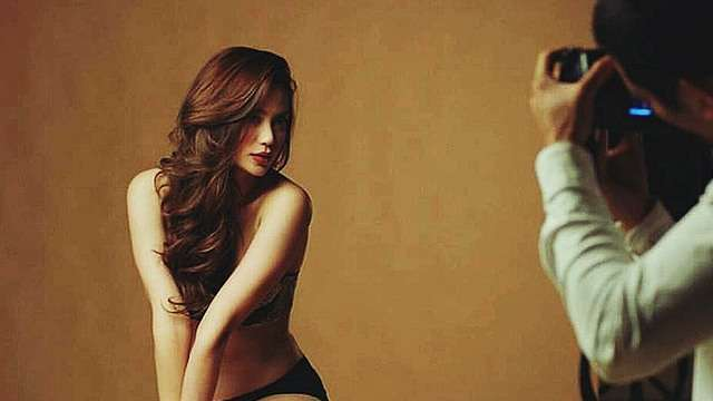 5 Possible Plans For The Newly Single Arci Muñoz