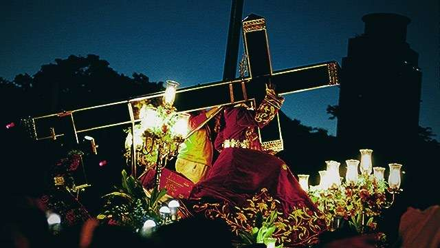 Everything You Need To Know About Traslacion 2018