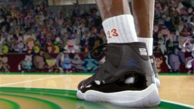 8 Movies Every Sneakerhead Needs To See
