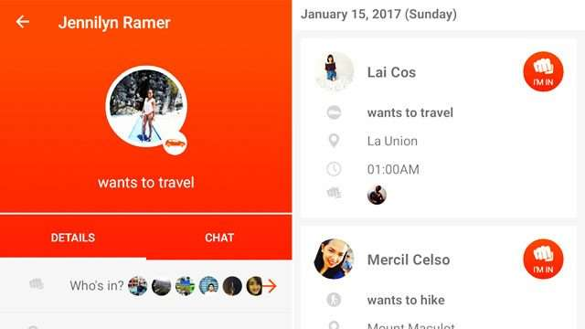 10 Handy Apps For The Frequent Traveler