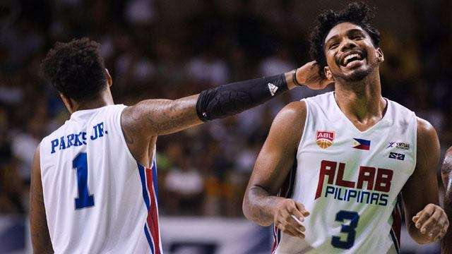 How Alab Pilipinas Is Heating Up The Asean Basketball League