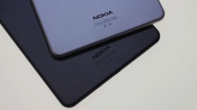 Looks Like Nokia's Tablet Will Have An 18-Inch Touchscreen