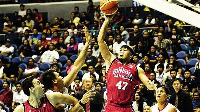 The Top 10 Most Indefensible Go-To Moves In PBA History