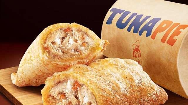 5 Seasonal Fast Food Offerings Everyone Wishes Were Always On The Menu