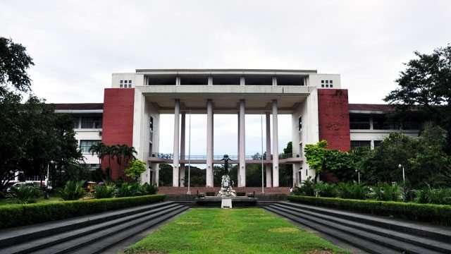 UP Diliman Tops 2016 Best PH Universities List