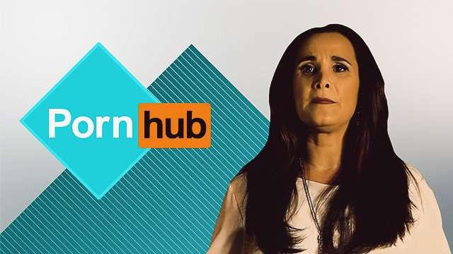 Pornhub Now Offers Legit Sex Education