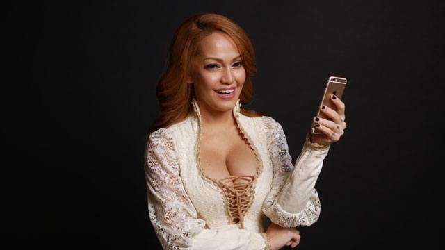 The Irony Of Ethel Booba's Social Media Genius