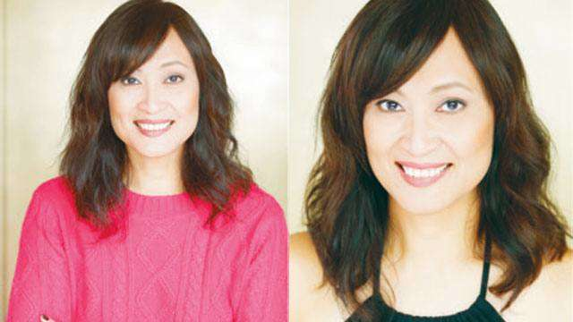 Summit Digital Appoints Myrza Sison Group Editorial Director