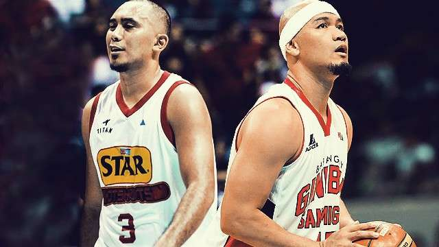 These Manila Clasico Highlights Will Fire You Up For The Semis