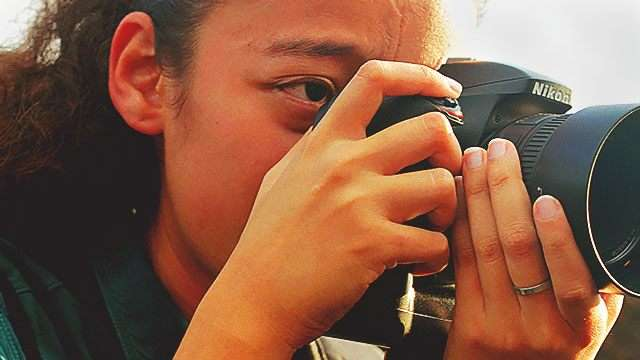Love Through The Lens Of A Third Wheel Photographer