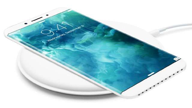 Everything You Need To Know About The iPhone 8 Leaks