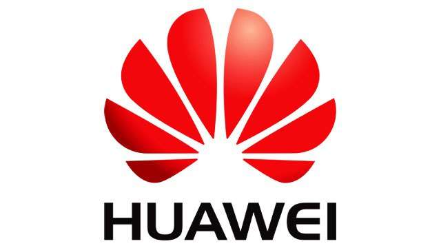 PLDT-Smart And Huawei Promise 5G Internet Network In PH