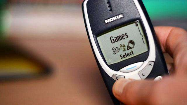 5 Features We Wish The New Nokia 3310 Would Retain