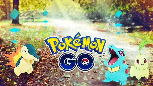 Are 80 New Gen 2 Pokémon Enough To Lure Players Back Into The Game?
