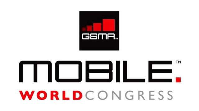 2017 Mobile World Congress Is An Android Phone Lover's Paradise