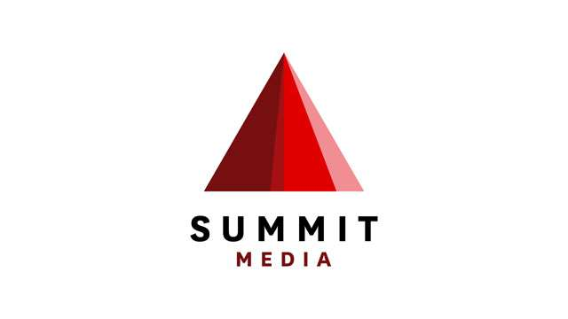 Summit Media Rebrands Itself As A Major Digital Player
