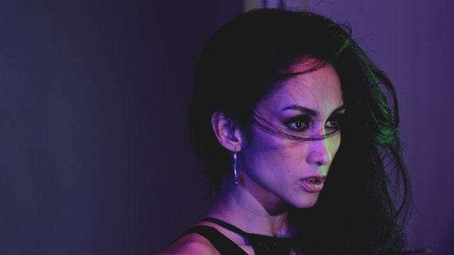 Ina Raymundo's FHM Return Is Lit AF!