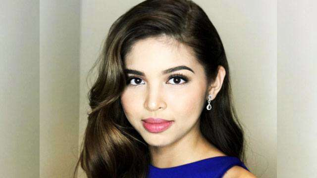 Maine Mendoza Is The Only Reason We Watch Teleseryes
