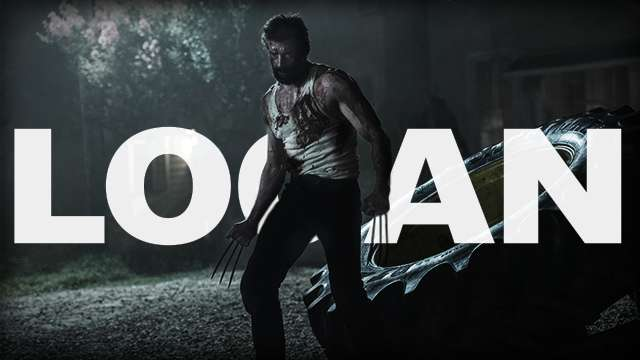 'Logan' Is Brutal, Dramatic, And One Of The Best Marvel Movies Ever Made