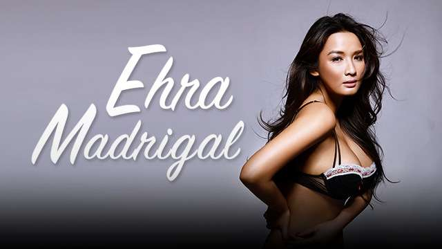 We Give Ehra Madrigal The FHM Send-Off She Deserves