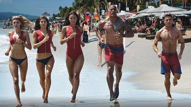 Get A Laboracay-Worthy Body (Without Going To The Gym)