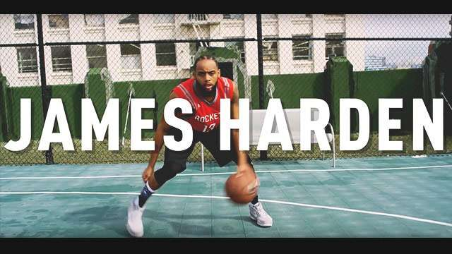 This Is The Greatest NBA Impersonator Mixtape Yet