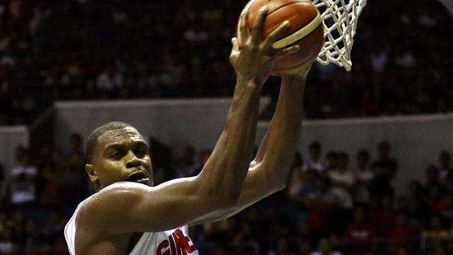 The Raging Reinforcements Of The Upcoming PBA Commissioner's Cup