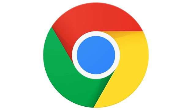 Chrome's New Update Will Save Your Battery Life